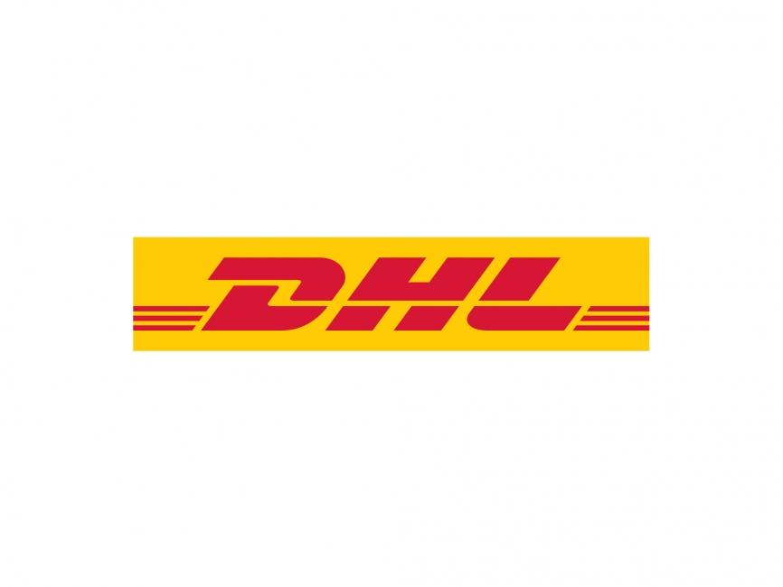 Illustration-of-DHL-Logo369O3J4g3xC2m